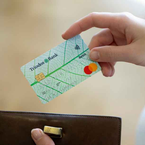 The myth of free banking