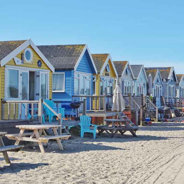 Holidaymakers urged to stay alert to fraud