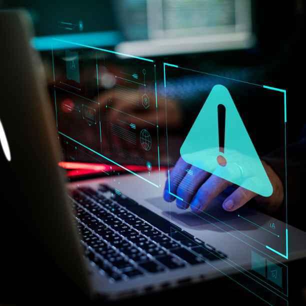 Be fraud aware - What are phishing, smishing and vishing?