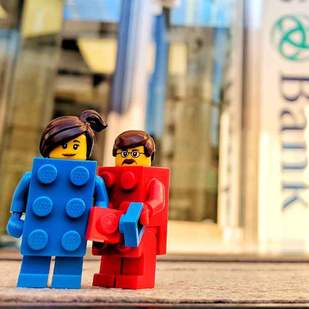 Triodos Bank and the gender pay gap