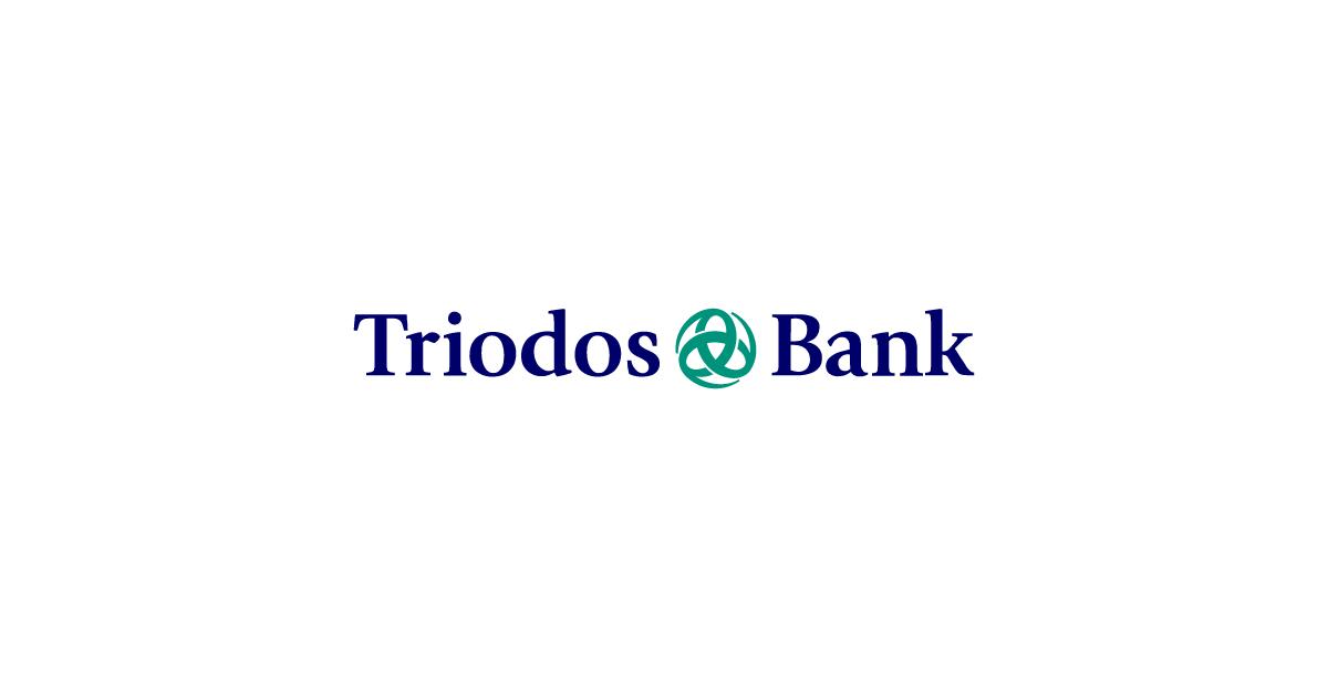 (c) Triodos.co.uk